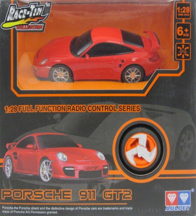 Иллюстрация 1 из 4 для Машина радиоуправляемая Porshe (LC296020-2) | Лабиринт - игрушки. Источник: Лабиринт