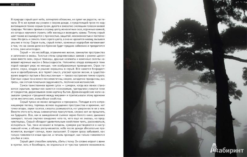 Иллюстрация 1 из 7 для Черный / Белый - Ананьева, Матвеева, Мирковская | Лабиринт - книги. Источник: Лабиринт
