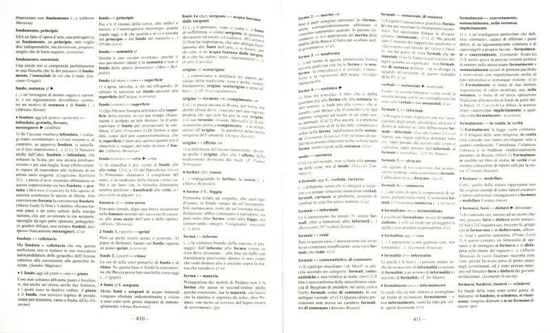 Иллюстрация 1 из 11 для Словарь синонимов и антонимов итальянского языка - Альдо Канестри | Лабиринт - книги. Источник: Лабиринт