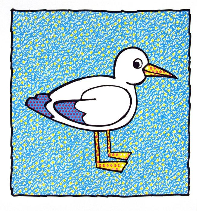 Иллюстрация 1 из 26 для Моя первая раскраска. Раскрасим водой! Собачка | Лабиринт - книги. Источник: Лабиринт