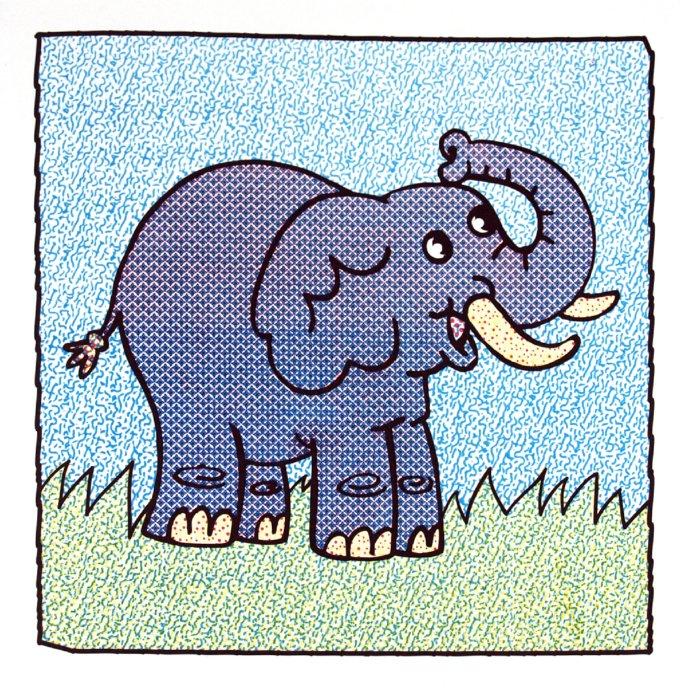 Иллюстрация 2 из 26 для Моя первая раскраска. Раскрасим водой! Собачка | Лабиринт - книги. Источник: Лабиринт