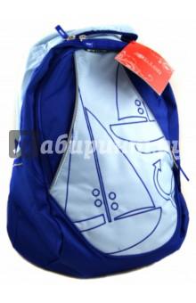 Рюкзак школьный (AL11127).