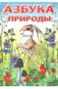 Евсеенко Софья Михайловна Азбука природы