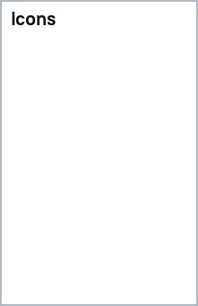 Icons / Иконопись