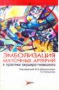 Гришин И. И., Джобава Э. М., Литвинова Н. А., Ибрагимова Д. М. Эмболизация маточных артерий в практике акушера-гинеколога