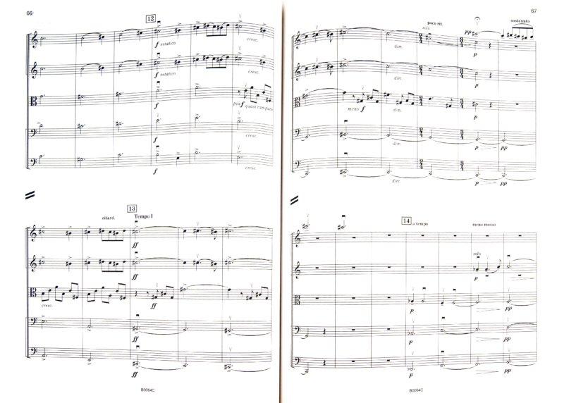Иллюстрация 1 из 11 для Произведения для виолончели и струнных ансамблей. Мой любимый инструмент - Марина Чистова   Лабиринт - книги. Источник: Лабиринт