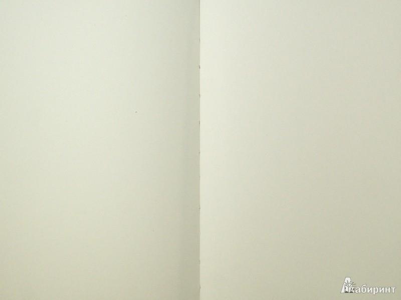 """Иллюстрация 1 из 5 для Блокнот для записей """"Историческая выставка""""   Лабиринт - канцтовы. Источник: Лабиринт"""