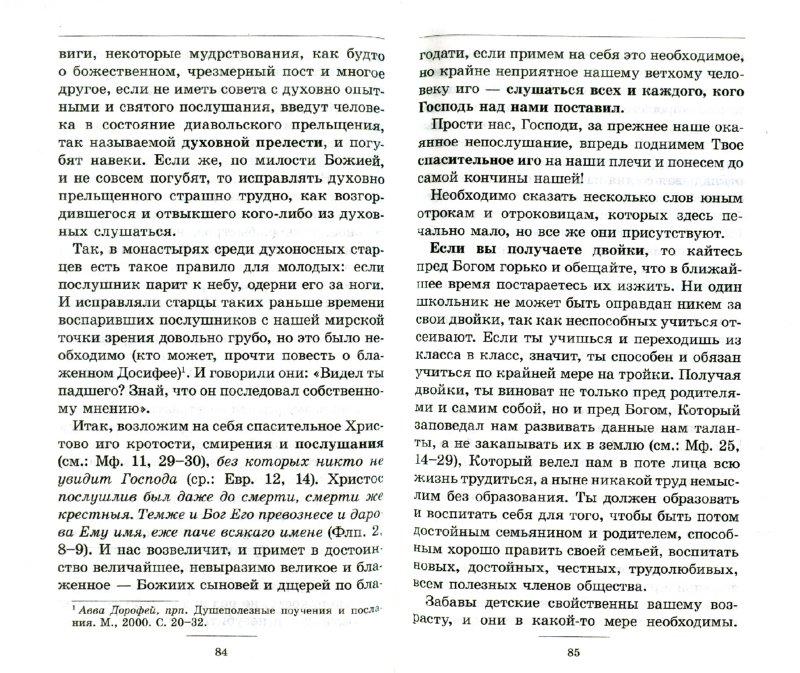 Иллюстрация 1 из 8 для В чем каяться на исповеди - Анатолий Правдолюбов | Лабиринт - книги. Источник: Лабиринт