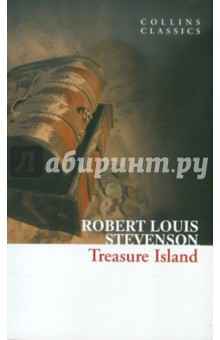 Treasure Island collins essential chinese dictionary