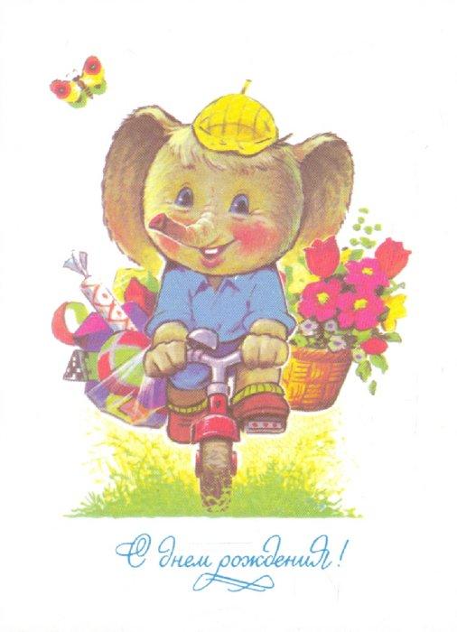Иллюстрация 1 из 22 для Любимые праздники. Набор открыток | Лабиринт - сувениры. Источник: Лабиринт