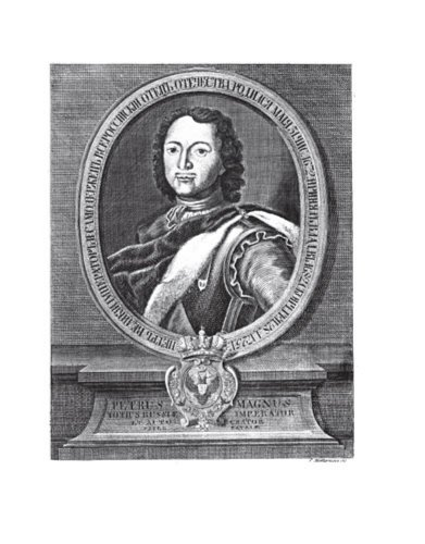 Иллюстрация 1 из 11 для Указы Петра Великого с 1714 по 1725 гг. | Лабиринт - книги. Источник: Лабиринт