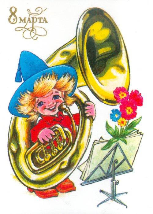 Иллюстрация 1 из 30 для Праздник каждый день. Набор открыток | Лабиринт - сувениры. Источник: Лабиринт