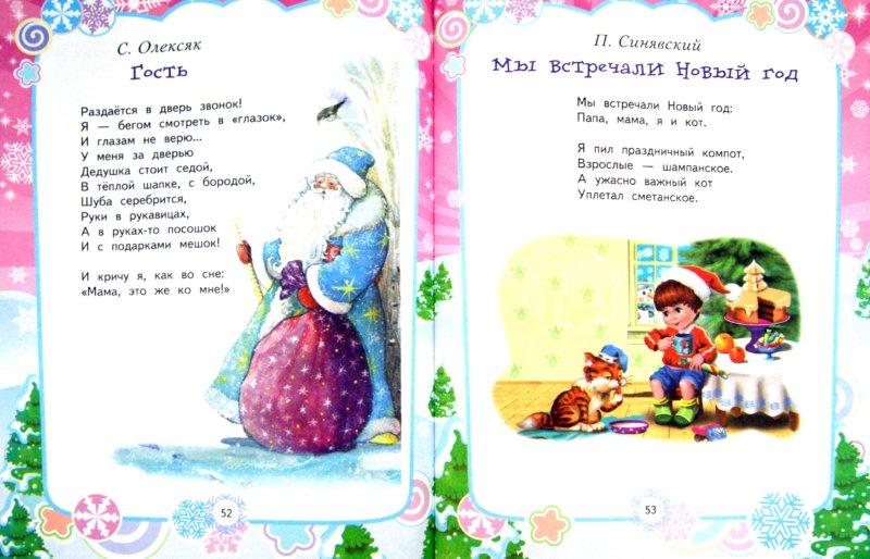 Иллюстрация 1 из 8 для Снежная книга   Лабиринт - книги. Источник: Лабиринт