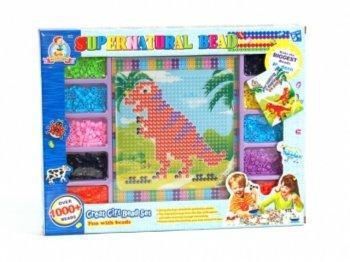 Иллюстрация 1 из 4 для Мозаика (5811В) | Лабиринт - игрушки. Источник: Лабиринт