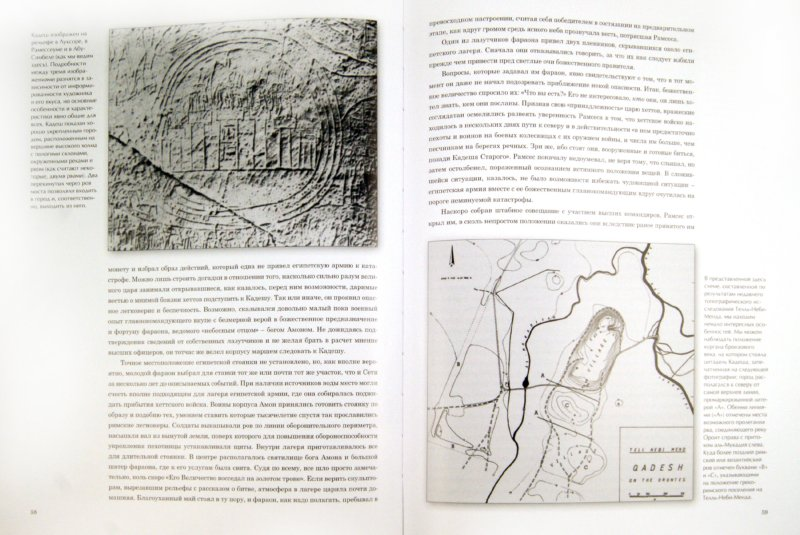 Иллюстрация 1 из 20 для Кадеш 1300 г. до н. э. Битва великих империй древности - Марк Хили | Лабиринт - книги. Источник: Лабиринт