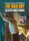 The rich boy. Stories