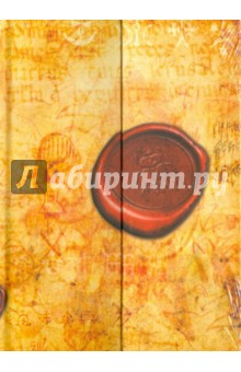 Дневник Печать, А5 дневник для записей lo scarabeo готический единорог 192 страницы jou17