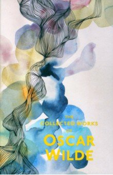 Collected Works of Oscar Wilde люстра colosseo 82406 4c oscar