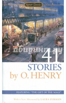 41 Stories by O.Henry thomas best of the west 4 new short stories from the wide side of the missouri cloth