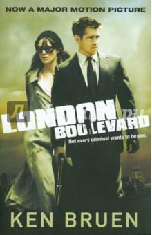 London Boulevard gant часы gant w70471 коллекция crofton