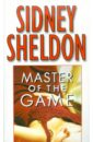 Sheldon Sidney Master of the Game