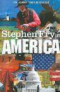 Fry Stephen Stephen Fry in America stephen langdon the epic of gilgamesh