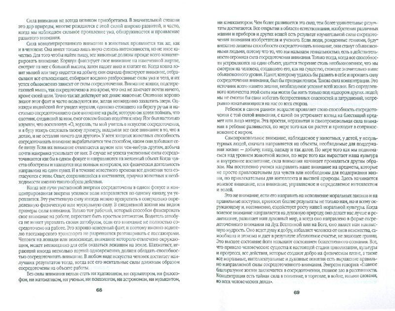 Иллюстрация 1 из 19 для Ошо. Основные идеи, учения и теория - Любовь Орлова   Лабиринт - книги. Источник: Лабиринт