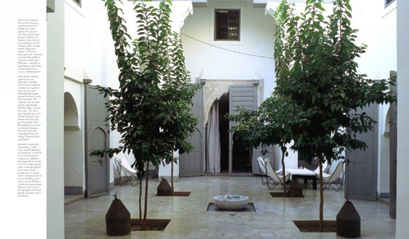 Иллюстрация 1 из 2 для Living in Morocco - Stoeltie, Stoeltie | Лабиринт - книги. Источник: Лабиринт