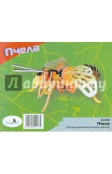 Пчела (EC018)