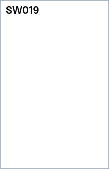 SW019