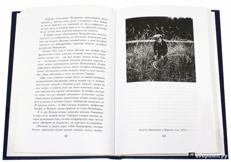Иллюстрация 1 из 10 для Гувернер Романовых. Судьба Пьера Жильяра в России - Даниэль Жирарден | Лабиринт - книги. Источник: Лабиринт