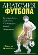 Анатомия футбола