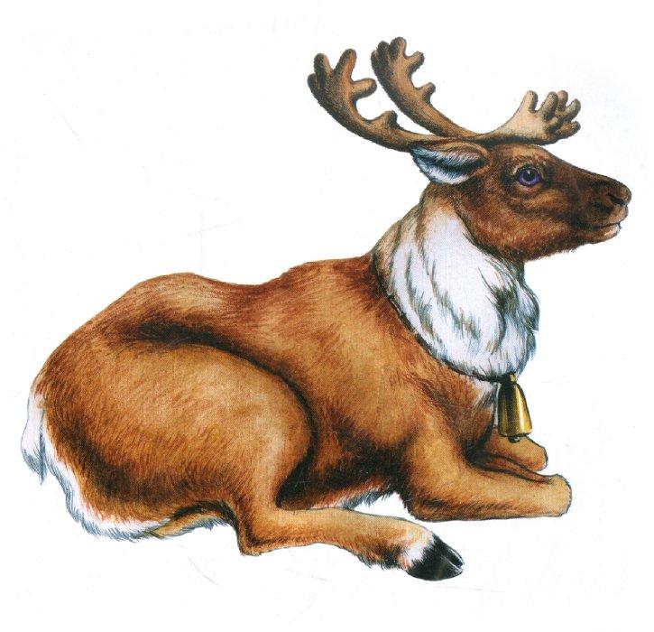 Иллюстрация 1 из 6 для Домашние животные. Карточки для самых маленьких | Лабиринт - книги. Источник: Лабиринт