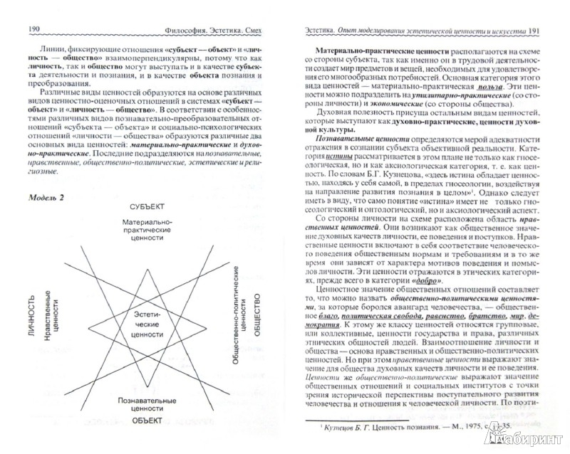 Иллюстрация 1 из 16 для Философия. Эстетика. Смех - Леонид Столович | Лабиринт - книги. Источник: Лабиринт