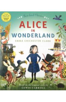 Alice in Wonderland dayle a c the adventures of sherlock holmes рассказы на английском языке