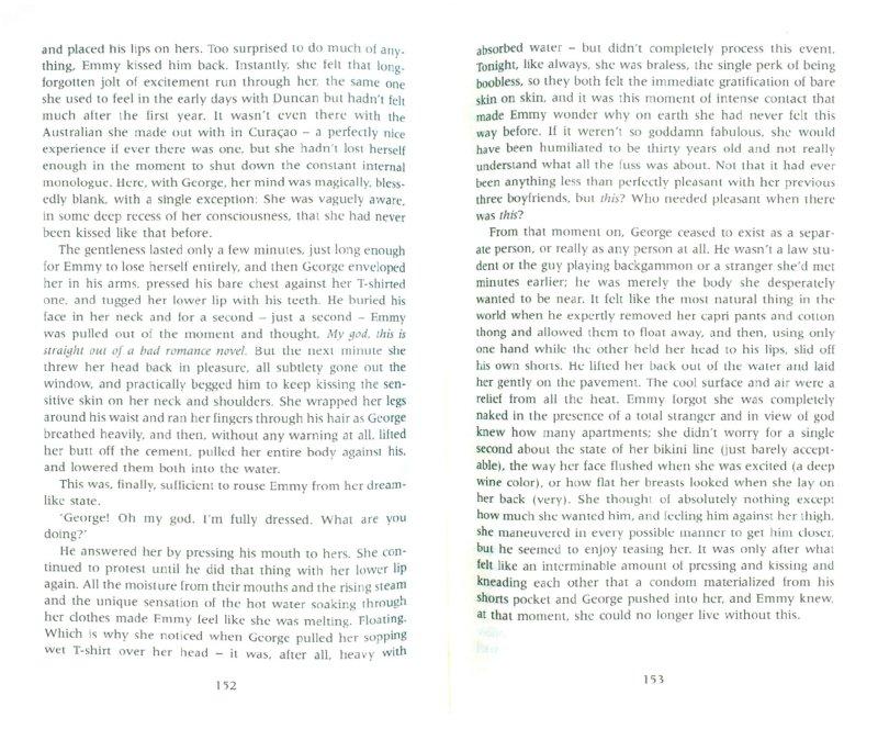 Иллюстрация 1 из 2 для Chasing Harry Winston (На английском языке) - Lauren Weisberger | Лабиринт - книги. Источник: Лабиринт