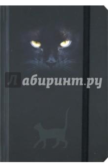 Дневник Глаза кошки (JOU05) б д сурис фронтовой дневник дневник рассказы