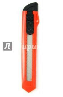 "Нож канцелярский ""Standard"" 18х100мм (231613/19145)"