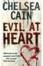 Cain Chelsea Evil at Heart