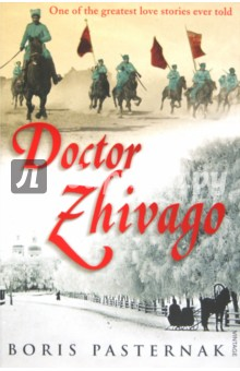 Doctor Zhivago виниловые обои as creation tessuto ii 961982