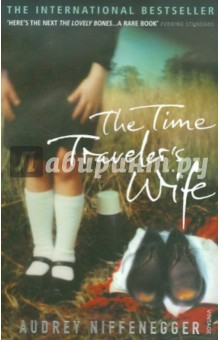 The Time Traveler's Wife wheatley henry benjamin prices of books