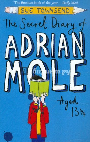 the secret diary of adrian mole essay 13 gut-bustingly funny books to get you through tough times this selection of some of our favorite funny books includes essay the secret diary of adrian mole.
