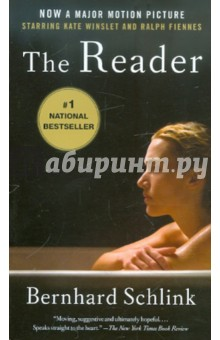The Reader the integration of ethnic kazakh oralmans into kazakh society