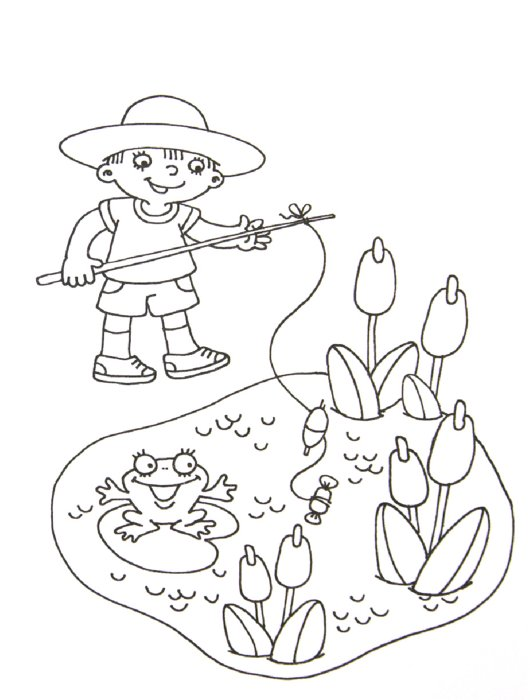 Иллюстрация 1 из 20 для Учимся считать - Валентина Дмитриева   Лабиринт - книги. Источник: Лабиринт