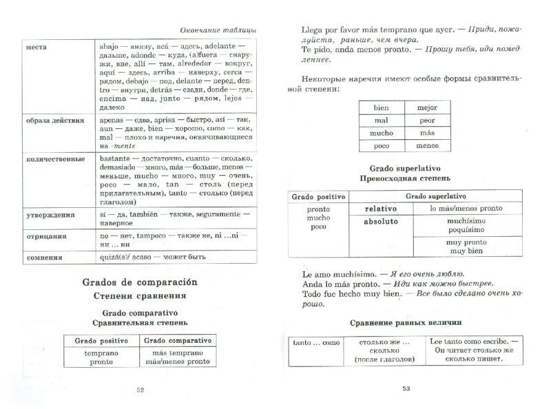 валерий ермола польская грамматика в таблицах и схемах скачать