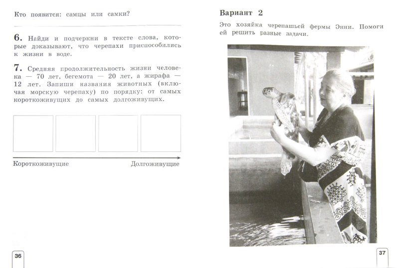 Иллюстрация 1 из 8 для Окружающий мир. 2 класс. Проверочные работы. ФГОС - Елена Чудинова | Лабиринт - книги. Источник: Лабиринт