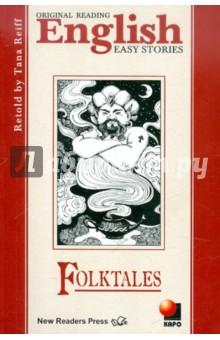 Folktales world folktales