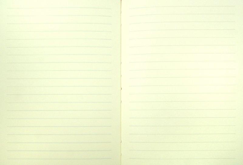 """Иллюстрация 1 из 2 для Книга для записи линованная на резинке """"Таккода. Доктор Спок"""" (60622)   Лабиринт - канцтовы. Источник: Лабиринт"""