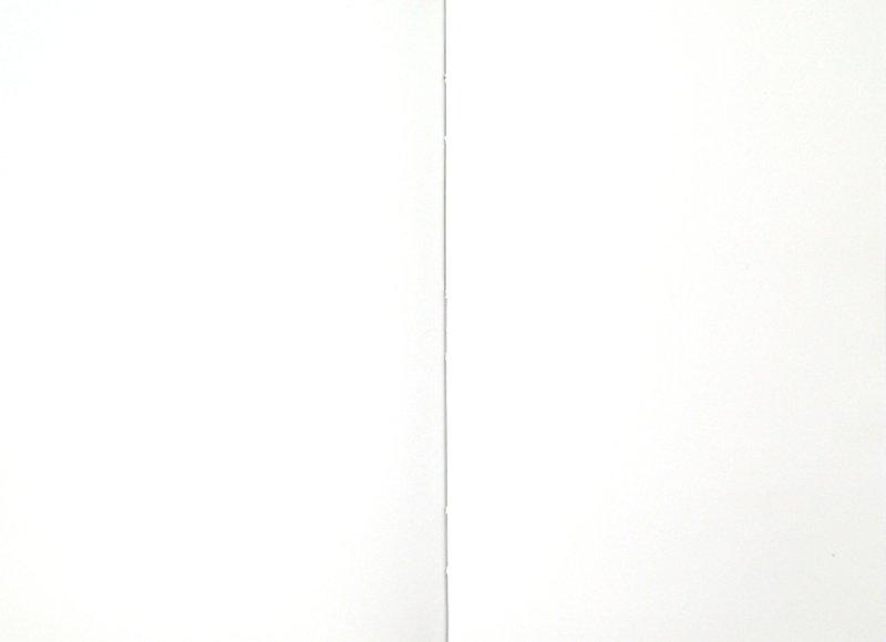 Иллюстрация 1 из 9 для Магический дневник. Книга Теней | Лабиринт - книги. Источник: Лабиринт
