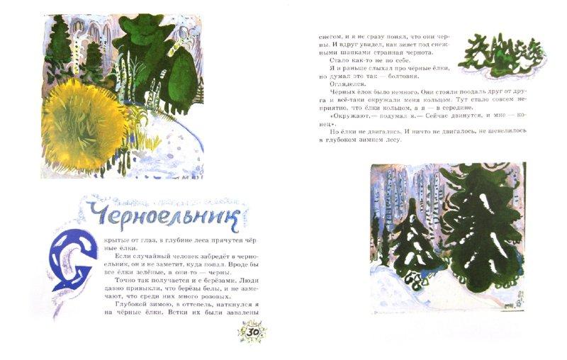 Иллюстрация 1 из 51 для Снег - Юрий Коваль | Лабиринт - книги. Источник: Лабиринт